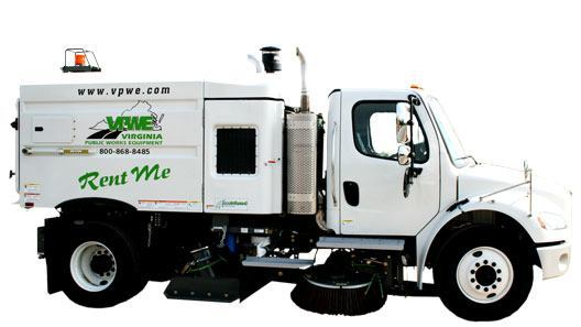 street_sweeper_rentals_vperrents