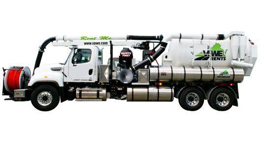 vacuum_truck_rental_vactor2100plus